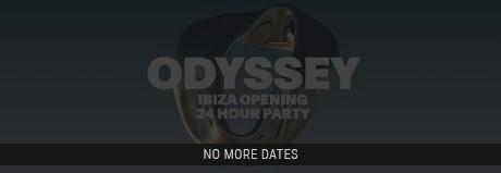 Odyssey_thumb_inactivo