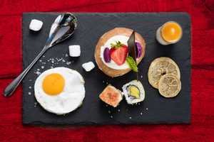 UIBH-The Unexpected Breakfast - gallery6