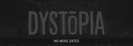 Dystopia No More Dates