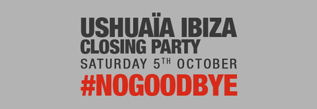 Closing_party_ushuaia_2019_thumb