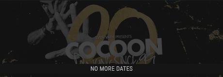 COCOON20_thumb_inactivo