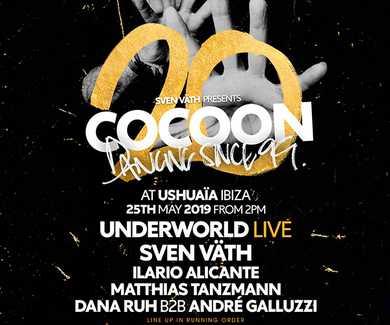 Cocoon20_thumb_blog