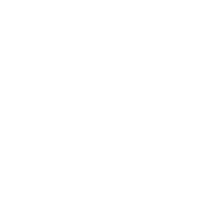 The Unexpected Breakfast