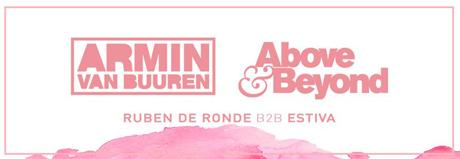 Armin van Buuren thumb