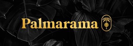 The Ushuaïa Experience - Palmarama events navigation