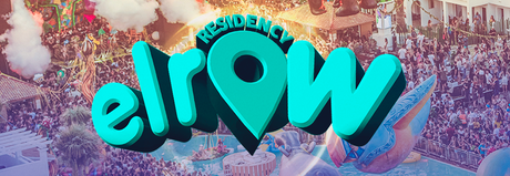 Elrow residency