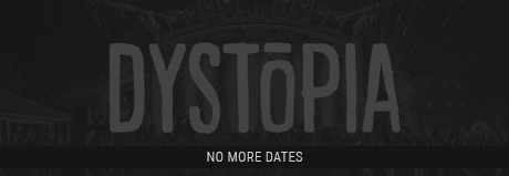 Dystopia No More Dates