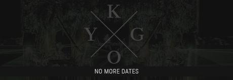 Kygo Ushuaia Ibiza 2018