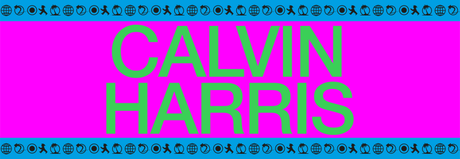 Calvin_Harris_thumb5_video