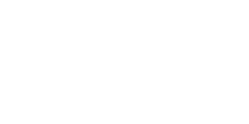 Puma Header