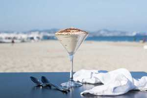 Ushuaïa Ibiza Beach Hotel - Sir Rocco Beach Restaurant by Ushuaïa12