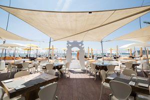 Ushuaïa Ibiza Beach Hotel - Ushuaïa Ibiza Beach Club3 - 747