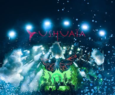 tomorrowland dimitri vegas like mike ushuaia ibiza 2018 blog