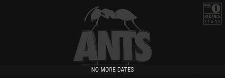 Ants_Radio1_thumb_off