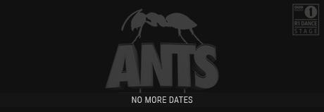 Ants_Radio1_thumb_off