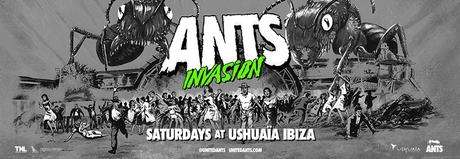 ANTS_INVASION_thumb