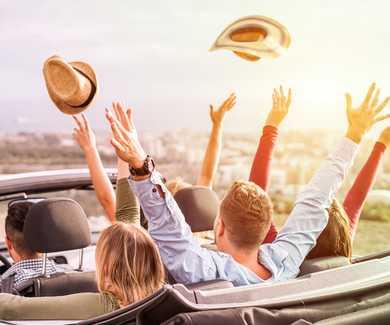 alquiler coche ibiza blog 1