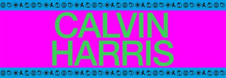 Calvin_Harris_thumb5_video