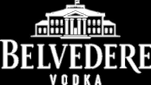 Belvedere Header